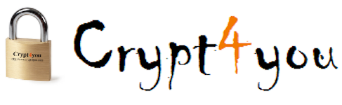 Crypt4you